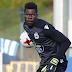 BREAKING: Gernot Roht Demotes goalkeeper Francis Uzoho and Others to U-23 Team