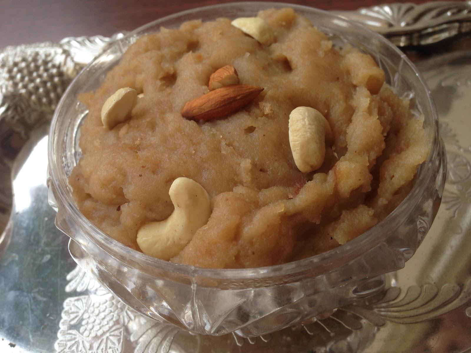 Halawa Food How To Eat