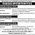 Highlway and Building Civil Engineers required in New Vision Engineers Consultants