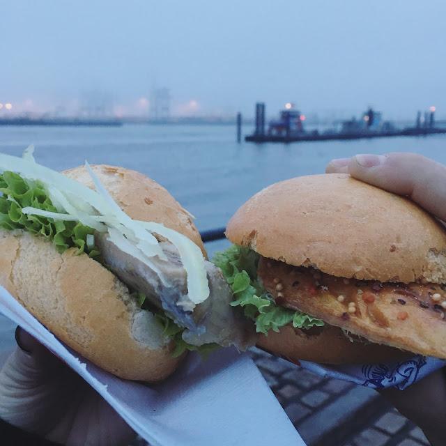 hamburg, citytrip, meine perle, weekendtrip, stadtreise, kurzurlaub