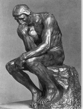 Pengertian Filsafat Ilmu Pengetahuan Menurut Para Ahli