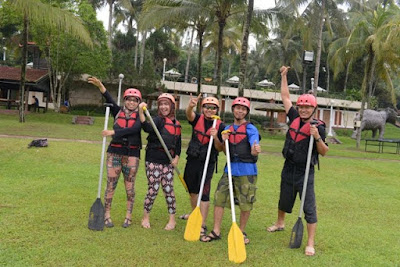 sungai progo,progo rafting, arung jeram, rafting, puri asri,magelang,progo river,team rafting