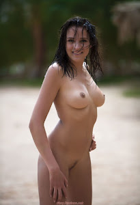 Sexy And Hairy - feminax%2Bsexy%2Bgirl%2Bsavlor_34900%2B-%2B01.jpg