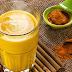 Leite Dourado de Açafrão - A bebida milenar que mudará sua vida