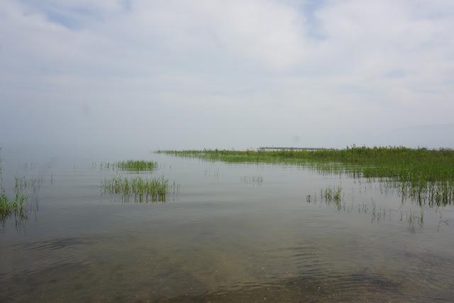 פארק נהריים
