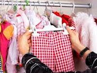 Tips Belanja Grosir Pakaian Anak Di Pusat Perbelanjaan Murah Bandung