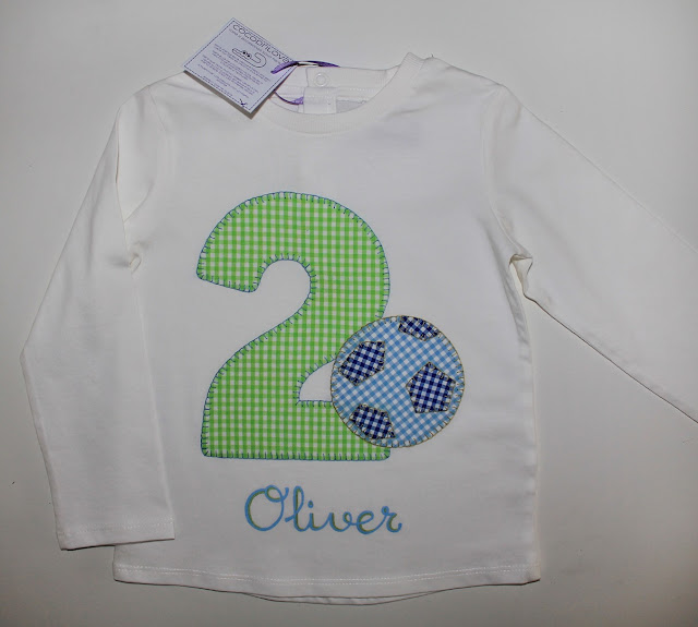 camiseta-cumpleaños-2años-futbol