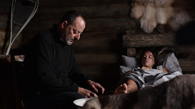 Cold Blood 2019 Jean Reno Image 2