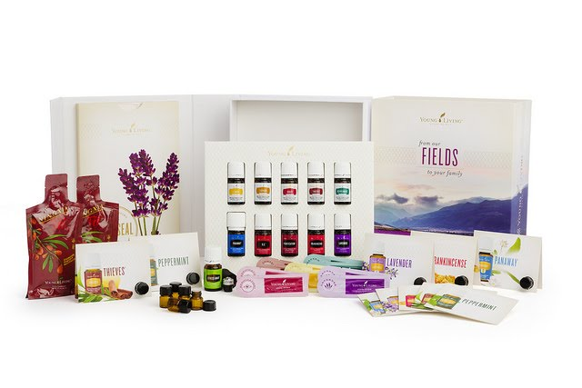 Young-Living-esencia-natural-Vidas-salud