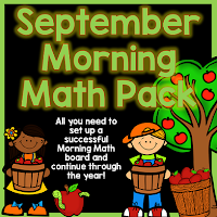 https://www.teacherspayteachers.com/Product/September-Calendar-and-Morning-Math-Black-Set-2000681