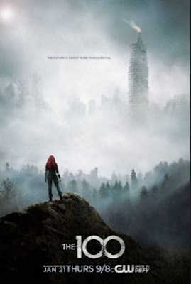 The 100 (4