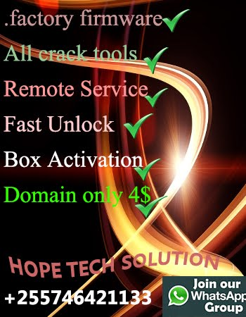 DOWNLOAD AFTER Sale IMEI TOOL PRO FOR ALL MTK,SPRD AND
