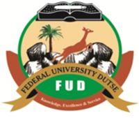 Federal University Dutse 2nd Admission List – 2016/2017