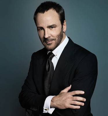 tom-ford-wont-use-his-clothes-in-film