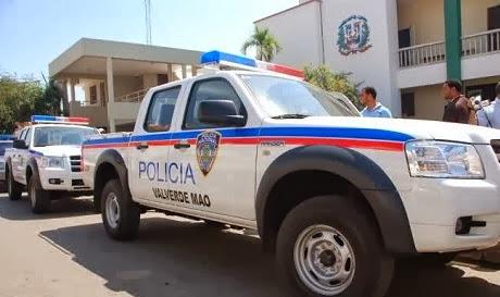 Resultado de imagen para policia de mao