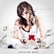 Jar of Hearts - Christina Perri
