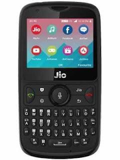 Jio phone 2 kya hai jio phone 2 full specifications aur price 2018