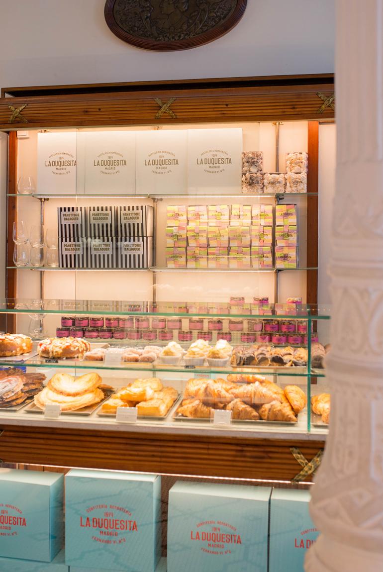 la-duquesita-desayuno-pastelería-tradicional-madrid