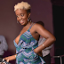Nadia Mukami's 'Breast-taking' Photos that left team Mafisi 'Salivating | Kakamega