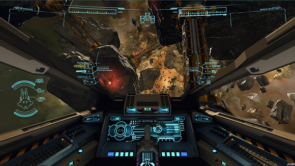 starway-fleet-pc-screenshot-www.ovagames.com-4