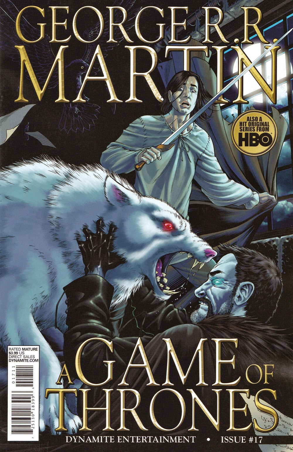 A game of thrones the graphic novel pdf.