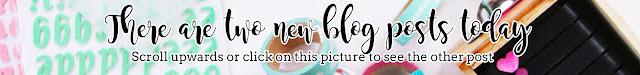 http://craftyellenh.blogspot.com/2016/09/sog-release-day-1.html