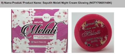 BERHENTI guna & beli 14 produk kosmetik beracun ini sekarang untuk elak kanser kulit!