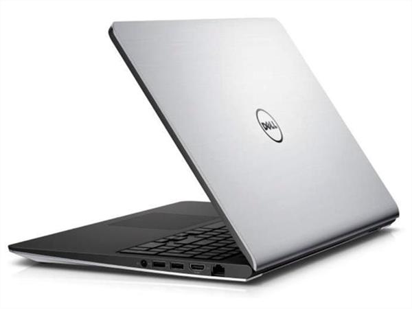 Com placa de vídeo dedicada, o notebook  Dell Inspiron 15 Special Edition é melhor opção para quem quer performance e preço
