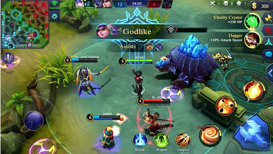 mobile-legends-apk-ss