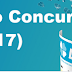 Resultado LotoGol Concurso 938 (18/12/2017)
