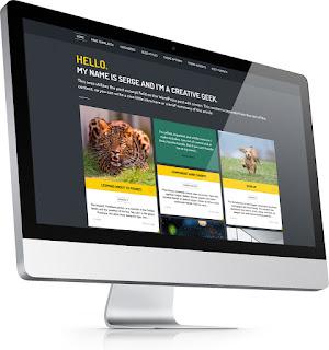 Top Five Importants Rules Of Websites Design
