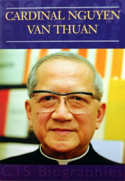 Prières d'espérance - Van-Thuan Nguyen, Fra