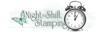 http://nightshiftstamping.blogspot.de/2017/04/musik-liegt-in-der-luft.html