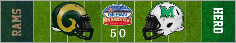 17+New+Mexico+Bowl_sig.png