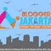 3 Alasan Penting Kenapa Saya Bergabung Menjadi Keluarga Komunitas Blogger Jakarta