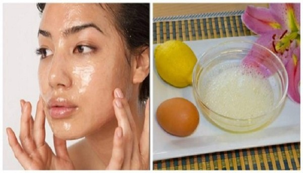 Look Younger In 5 minutes: Natural Mask Which Has Left Plastic Surgeons Speechless!