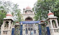 శాసనసభ, న్యాయశాఖ కార్యదర్శులపై హైకోర్టు ఆగ్రహం
