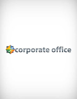 corporate logo, corporate logos, corporate logo download free, corporate vector logos, corporate vector logos free download, corporate vector logo download, corporate vector logo free