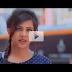 Malayalam Romantic New Full Movie
