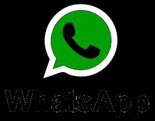 New Whatsapp 2018