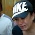 Padres de joven secuestrada en Chilpancingo piden a sus captores devolverla con vida