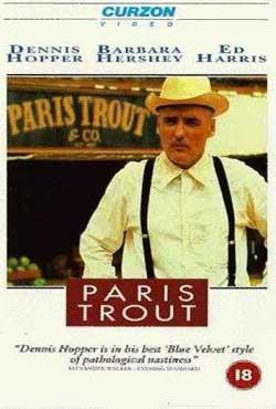 Paris Trout (1991)