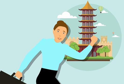 Cara Memulai Bisnis Travel Wisata Untuk Pemula