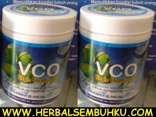 desember 2014 toko obat herbal di surabaya jual herbal