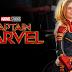 Saiu o Trailer de Capitã Marvel! Corre e vem assistir agora mesmo!