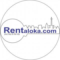 Lowongan Kerja Personal Assistant di Rentaloka