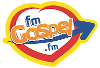 Rádio FM Gospel 103,7 de Juazeiro do Norte - Ceará