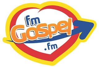 Rádio FM Gospel de Juazeiro do Norte Ceará ao vivo na net...