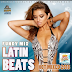 Latin Beats Funky Mix (2018)