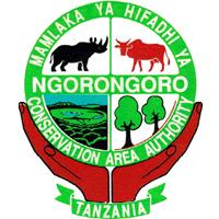 Ngorongoro%2BConservation%2BArea%2B%2528NCA%2529